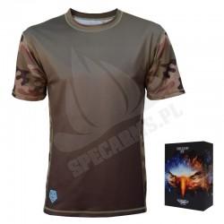 Koszulka termoaktywna wz 93 Vertical