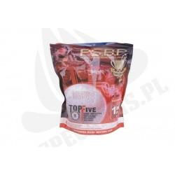Kulki P.S.B.P G&G 0,20g 1kg pack BB