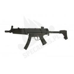 Pistolet maszynowy ASG CYMA 041J