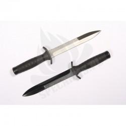 Nóż wz. 98Z