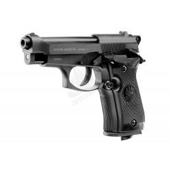 Pistolet wiatrówka Beretta M84 FS 4,5 mm BB CO2