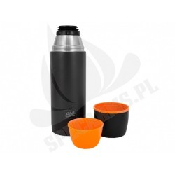 Termos Esbit klasyczny - Vacuum Flask 1 l