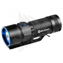 Latarka Olight S10R Baton