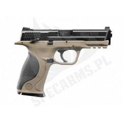 Pistolet wiatrówka Smith&Wesson M&P40