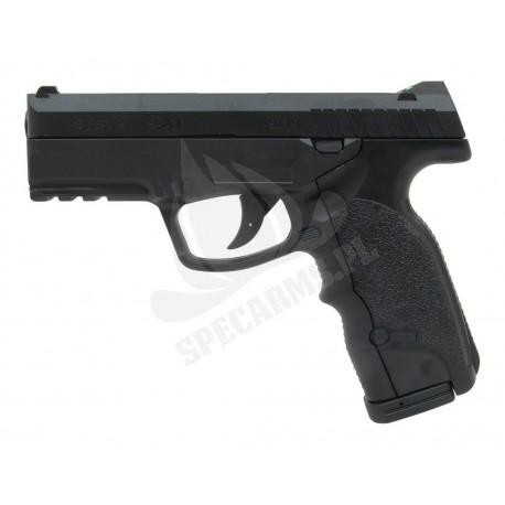 Pistolet ASG CO2 Steyr M9-A1