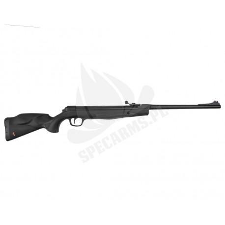 Wiatrówka Browning X-Blade II 5,5 mm