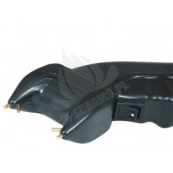 Paralizator ESP Power 200