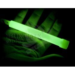 """Oświetlenie chemiczne Helikon 6"""" Infrared"""