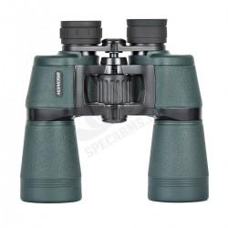 Lornetka Delta Optical Discovery 10x50