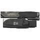 Nóż taktyczny ESSEX RUI 32003 + krzesiwo