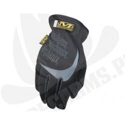 Mechanix - Rękawice FastFit Glove