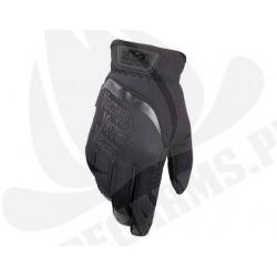 Rękawice taktyczne Mechanix FastFit Covert Black