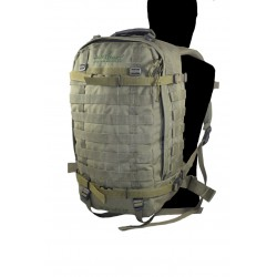 Plecak Patrolowy Janysport GROT PP-25 Oliwka Cordura
