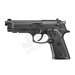 Pistolet wiatrówka Beretta Elite II Umarex CO2 kal. 4,5 mm