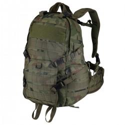 Plecak wojskowy taktyczny Operation 35L wz93 PANTERA leśny