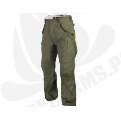 Spodnie Helikon M65 Nyco Olive Green