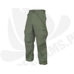 Spodnie Helikon BDU Cotton Ripstop Olive Green