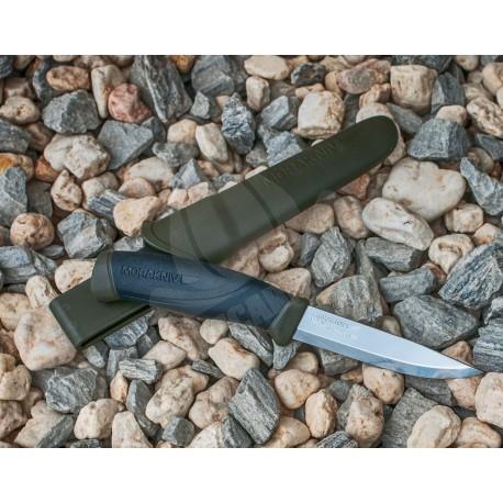 Nóż Mora Companion MG