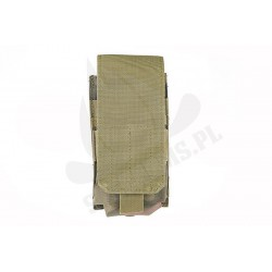 ŁADOWNICA GFC M4/M16 WZ93