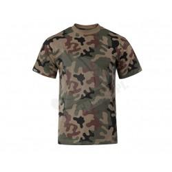 Koszulka t-shirt wz93 pantera leśny  TEXAR