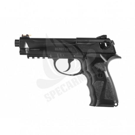 Pistolet wiatrówka RazorGun Excite 4,5 mm BB CO2