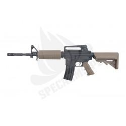 Replika ASG karabinka RRA SA-C01 CORE™ - Half-Tan