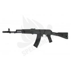Replika karabinu AK74 Cyma CM047C