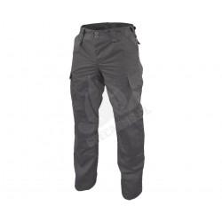 Spodnie WZ10 Texar Ripstop Grey