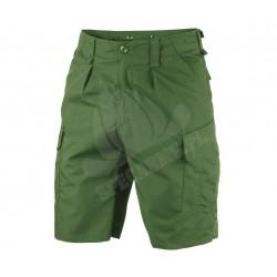 Spodnie krótkie WZ10 Texar Olive