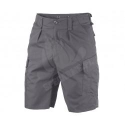 Spodnie krótkie WZ10 Texar Grey