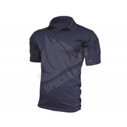 Koszulka polo Elite Pro Navy