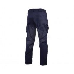 Spodnie ELITE Pro 2.0 navy blue