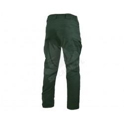 Spodnie ELITE Pro 2.0 storm green
