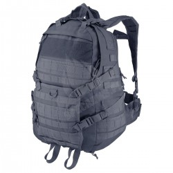 PLECAK OPERATION 35L. CAMO M.G. URBAN GREY