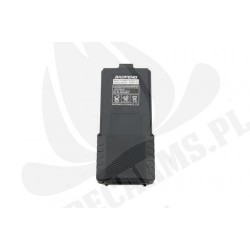 Akumulator 3800mAh do Baofeng UV-5R