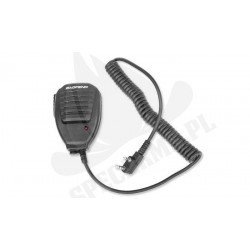 Mikrofonogłośnik Baofeng UV-5R