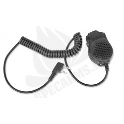 Mikrofonogłośnik Baofeng UV-82
