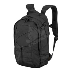 Plecak Helikon EDC® Cordura® 22L Czarny