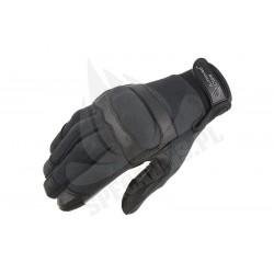 Rękawice taktyczne Armored Claw Smart Flex Czarne