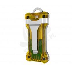 Latarka brelokowa Armytek Zippy Yellow Amber
