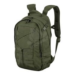 Plecak Helikon EDC® Cordura® 22L Olive Green