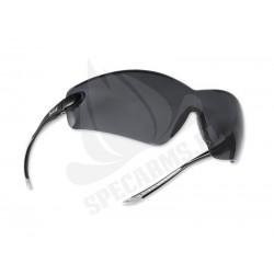 Okulary przeciwsłoneczne ochronne Bolle Safety Cobra Smoke