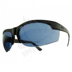 Okulary przeciwsłoneczne ochronne Bolle Safety SUPER NYLSUN - Smoke