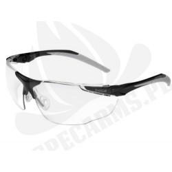 Bolle Safety - Okulary Ochronne - UNIVERSAL