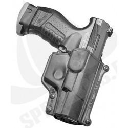 Kabura Fobus Walther P99 Prawa