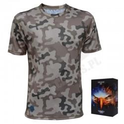 Koszulka termoaktywna wz 93 Pantera Pustynna