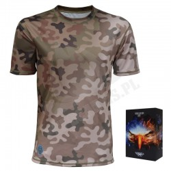 Koszulka termoaktywna wz 93 Cross