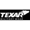 TEXAR  Military Wear